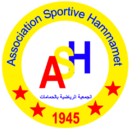 Association_sportive_d'Hammamet