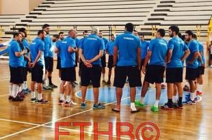 EN de Handball_sousse