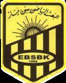 El Baath sportif de Béni Khiar