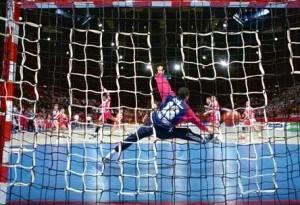 Handball-300x225