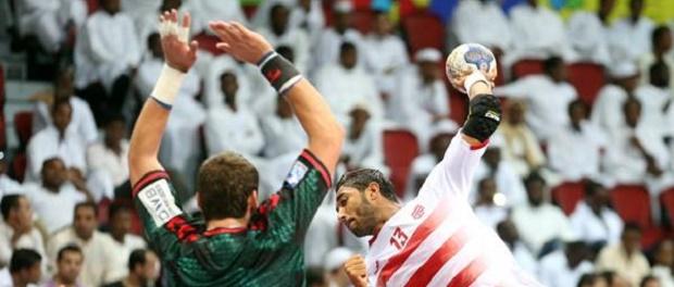 oussama-hosni-club-africain-fuchse-berlin-ihf