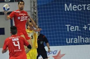 tunisie-japon-mondiaux-cadets-handball-fbk