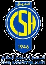Club_sportif_hilalien