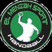 El_Menzah_Sport