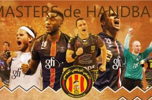 est-masters-handball