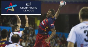 champion league : Jallouz ,Toumi et Sousssi au top