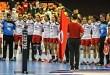 Championnat du monde U18 1/8finales : qualification historique de la Tunisie