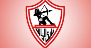 فريق  الزمالك لكرة اليد يطير إلى معسكر تونس  يوم الجمعة