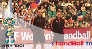 arbitres-tunisiens-can-2016