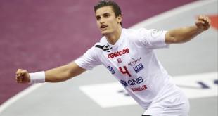 France D1 : un autre joueur tunisien mis à pied pour des paris interdits
