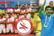championnat National A 2018-2019 : le calendrier et les groupes de la nouvelle formule adoptée