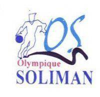 Olympique soliman