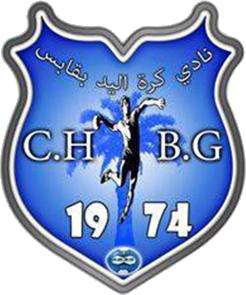 club gabesien