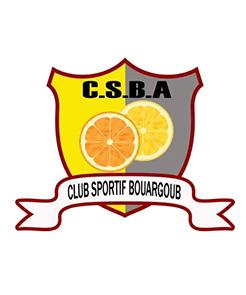 club sportif bouargoub