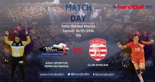 matchday1