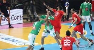 Roumanie : Bannour ,Allouini , Missaoui et Khouildi remportent la super coupe