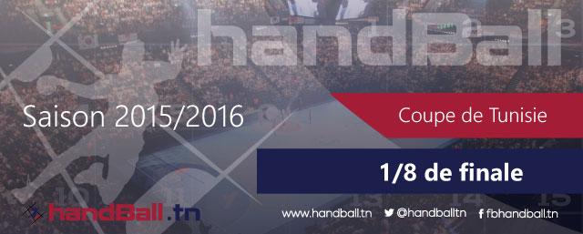 Handball feminin resultat - Resultat coupe de france handball feminin ...