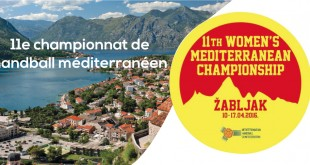 11e-championnat-de-handball-méditerranéen
