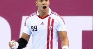 Mohamed Mamdouh