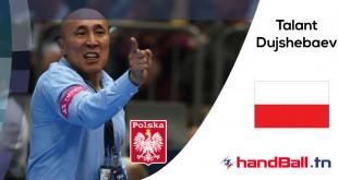 Talant-Dujshebaev
