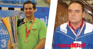 Bahrein : Zouabi entrainera Al-Nejma