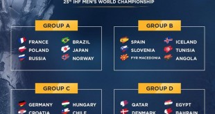 coupe-2017-group