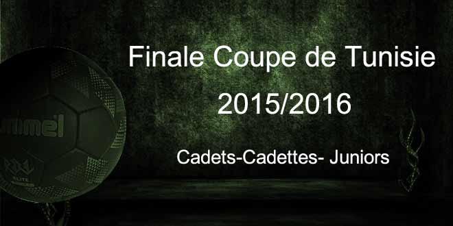 coupe-de-tunisie-juniors-cadets