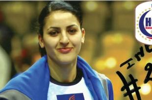 ines-khouildi