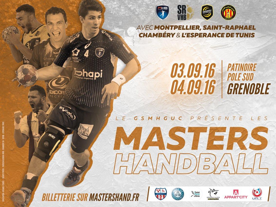 billets demi finale handball