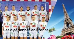 algérie-en-france