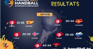 resultats5-matchs