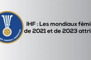 ihf-mondiaux