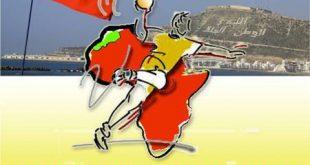 championnat arabe Oujda 2017 : CSSakiet Ezzite en finale