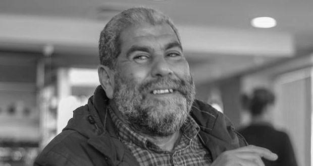 Habib Yagouta , une légende s'est éteinte