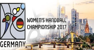 Mondial dames Germany 2017 : tirage au sort fin juin