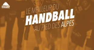 Masters 2017 : 14 sang et or s'envolent pour Grenoble