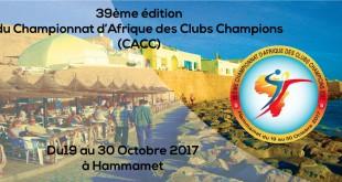 CACC-Hammamet