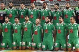 hand_algeria_can2016-660x330