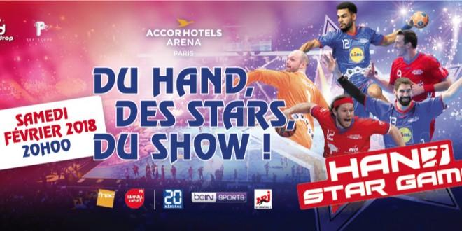 handstar-game