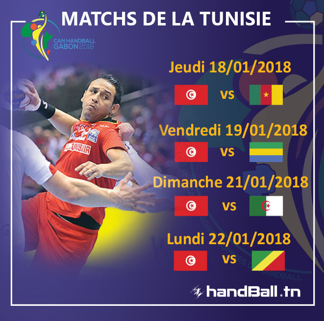 tunisie-prog