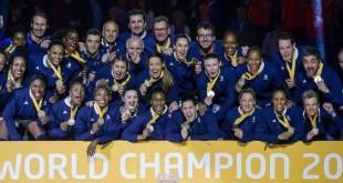 les-francaises-ont-remporte-leur-deuxieme-titre-de-championnes-du-monde-quatorze-ans-apres-le-premier
